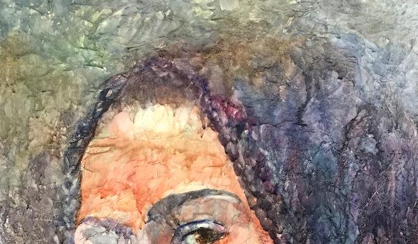 The Art League Presents Deborah Conn A Sense of Herself