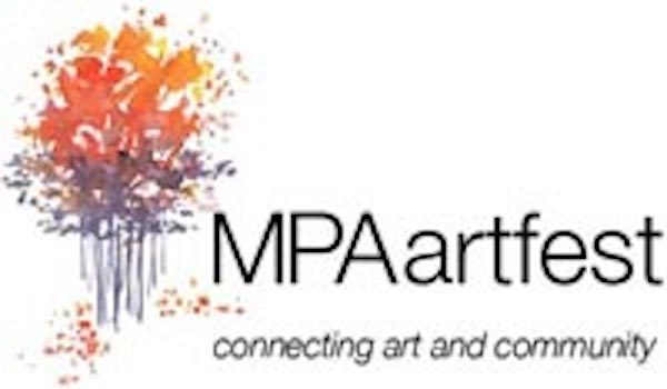 McLean Project for the Arts 12th Annual MPAartfest Call