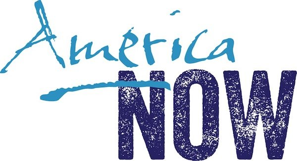 Three Smithsonian Museums Present America Now: Solstice Edition an After-Hours Celebration