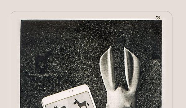 Washington Printmakers Gallery Presents Curt Belshe 21st Century Caprichos