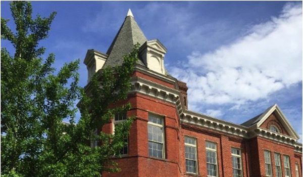 Application for Jackson Art Center Lisa Neher Memorial Studio