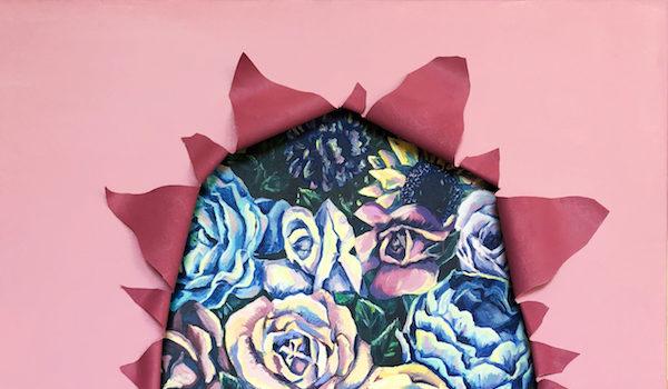 Strathmore Visual Arts Presents Día de Muertos: Cultural Perspectives Group Exhibition