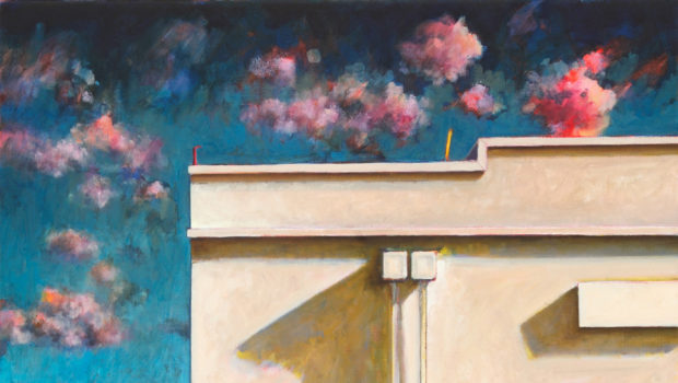 BlackRock Center for the Arts Presents Recollection Group Exhibition