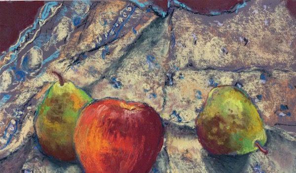 Countryside Artisans Fall Gallery & Studio Tour
