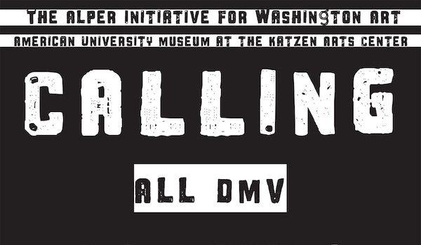 The Alper Initiative for Washington Art Call for Printmakers