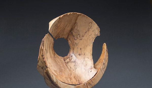 Wohlfarth Galleries Presents Fine Art in Wood Group Exhibition