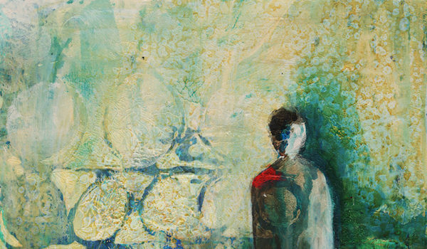 Latela Art Gallery Presents The Journey Within Group Exhibition