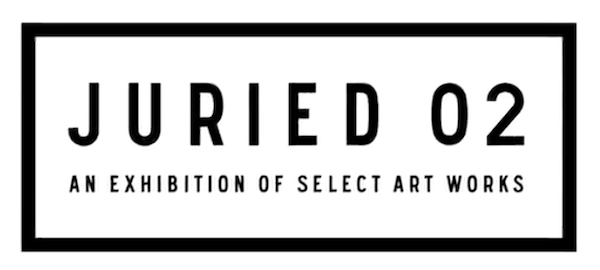 Hole in the Sky Collective Presents Juried 02 Group Exhibition