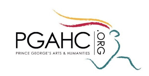 Job Opportunity at Prince George's Arts and Humanities Council