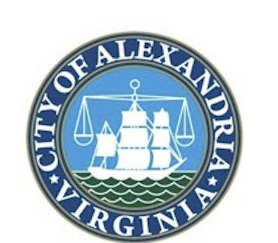 2019 Black History Month Events Sponsored by City of Alexandria's Office of the Arts