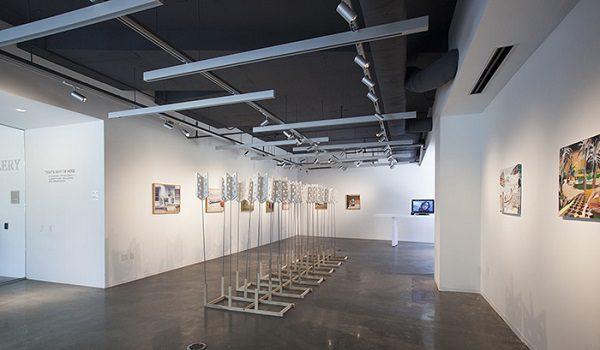 Open Call 2019: Visual Arts Exhibition Proposals from Arlington, VA-based artists