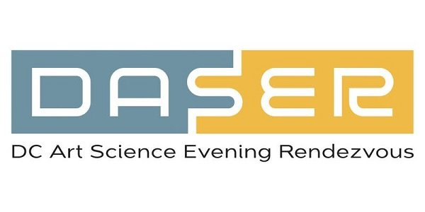 National Academy of Sciences Hosts DC Art Science Evening Rendezvous (DASER)