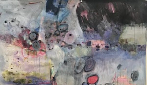 Spring 2019 Open Studios and Exhibition at Columbia Pike Artist Studios