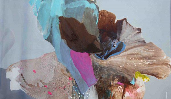 SYRA ARTS Presents Lina Alattar Unlikely Places