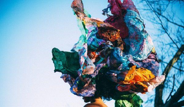 Morton Fine Art Presents Kesha Bruce, Maya Freelon, and Amber Robles-Gordon Starshine and Clay at Workshouse Arts Center