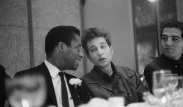 Addison/Ripley Fine Art Presents Ted Russell Bob Dylan NYC 1961-1964