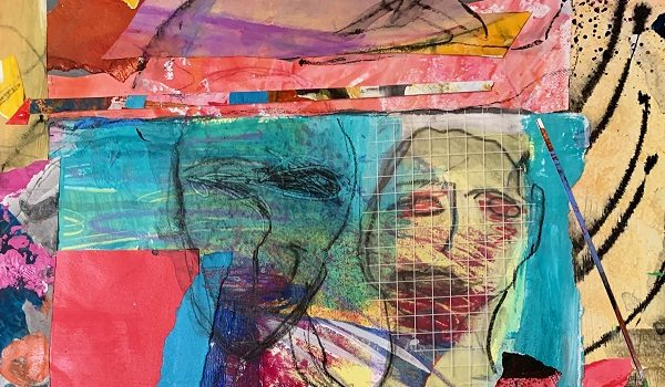 May 2019 Exhibitions at Touchstone Gallery