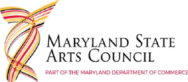 Maryland Designates Two New State Arts and Entertainment Districts