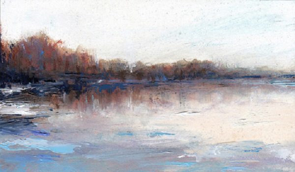 Torpedo Factory's Gallery 311 Presents a Juried Artist Show