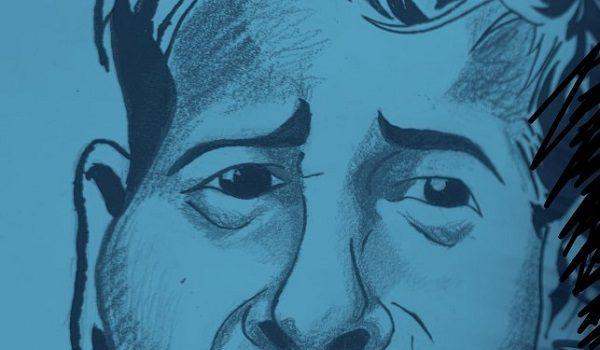 Art Enables Hosts 2nd Saturday Workshop: Sketch Portraits