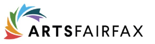 ArtsFairfax Announces More Available Grant Funds for Creatives