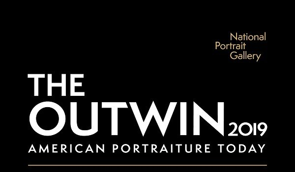 National Portrait Gallery Announces 2019 Outwin Boochever Portrait Competition Finalists