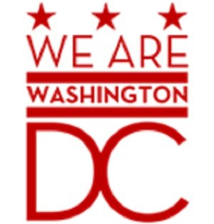 Mayor Bowser Releases First-Ever DC Cultural Plan