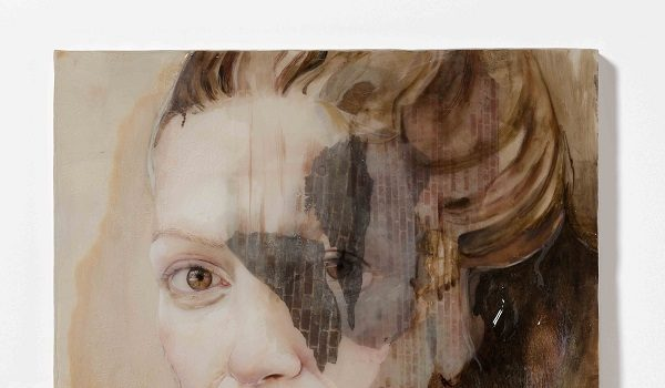 August 2019 Exhibitions at BlackRock Center for the Arts