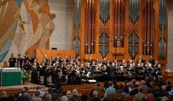 ARTSFAIRFAX Awards $396,703 to 37 Fairfax County Arts Organizations