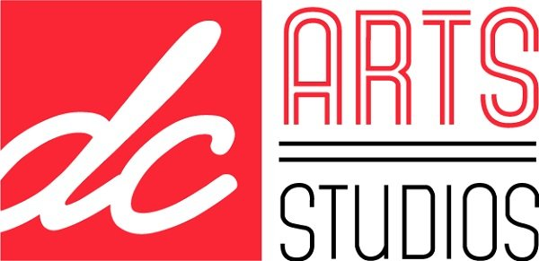 Job Opportunity: Administrative Director at DC Arts Studios