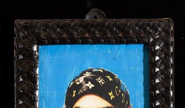 MEI Art Gallery Presents Arabicity | Ourouba