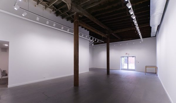 STABLE Presents Dialogues Group Exhibition