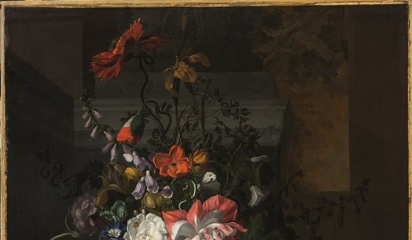 National Museum of Women in the Arts Presents Women Artists of the Dutch Golden Age