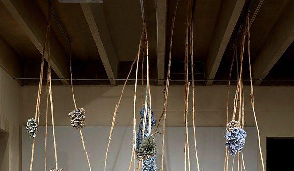 James Renwick Alliance Distinguished Artist Series Hosts Rebecca Hutchinson at AU Katzen Center