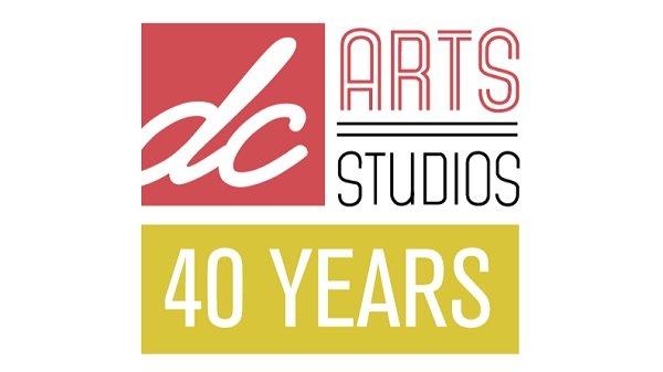 DC Arts Studios 40th Anniversary Celebration & Annual Holiday Open Studios