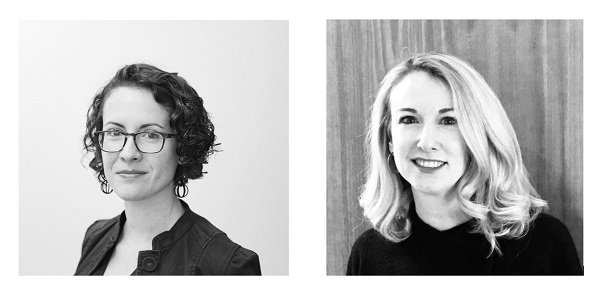 The Kreeger Museum Announces New Staff Appointments