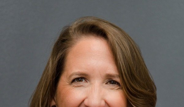 Foundry Gallery Art Business Talk Lead by Danielle Glosser