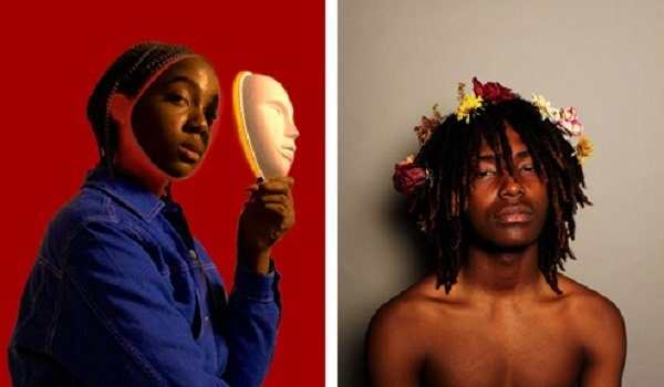 National Portrait Gallery Announces Winners of National Teen Portrait Competition