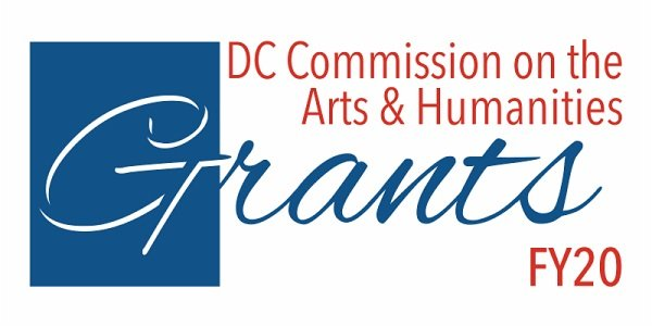 The DC Commission on the Arts and Humanities Request for Qualifications: FY20 MuralsDC Artists