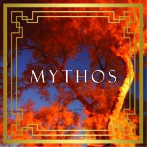 Target Gallery Call: Mythos