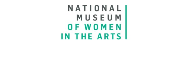 National Museum of Women in the Arts Wins Webby Award