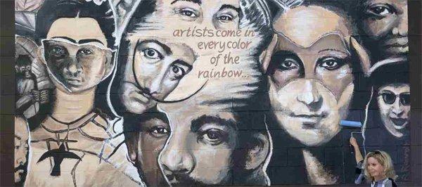 ArtsPark Gallery-V Quarantine Dreams Call for Artists