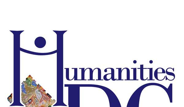 HumanitiesDC awards over $378,000 in Emergency Relief to Humanities Organizations in Washington DC