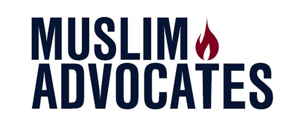 Muslim Advocates, Shangri La Museum Seek Artists for New Virtual Art Exhibition