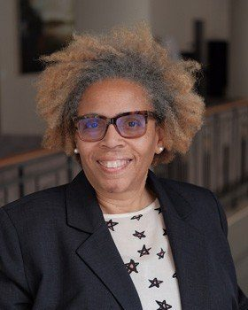 National Gallery of Art Appoints Sheila McDaniel as Administrator