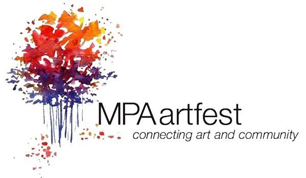 The McLean Project for the Arts Hosts Virtual MPAartfest