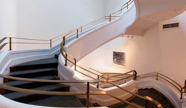 The Phillips Collection Reopens to Public Thursday, October 15