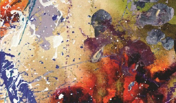 DC Arts Center Presents Gary Honig A Native Son