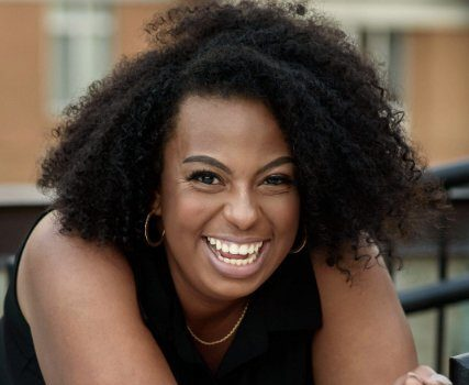 Nicole Newman Selected as Critical Exposure's Next Executive Director