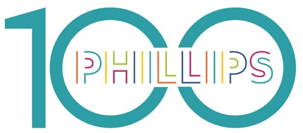 The Phillips Collection Announces Concert Season for 2021